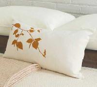 Polyester Fiber Pillow 04