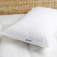 Polyester Fiber Pillow 06