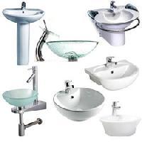 Pakistan Sanitary Ware Fittings Sanitary Ware Fittings