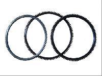 Fly Wheel Ring Gears