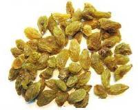 Aditya - Abjos Quality With Seeds Raisins