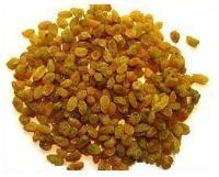 Aditya - Golden Average Quality ( Deeping Process )