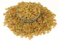 Natural Golden Green Golden Round Medium Sangli