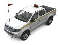 Light Vehicles