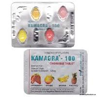 Active Direct Kamagra Discount Codes & Offers 12222