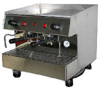 Two Group Espresso Machines