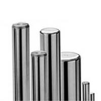 Duplex Stainless Steel Round Bar