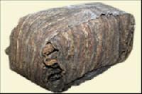 crepe rubber(ebc)