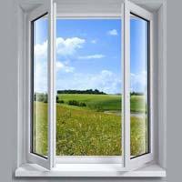 Window Magic Upvc Windows