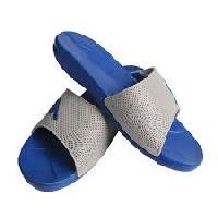 Plastic Footwear