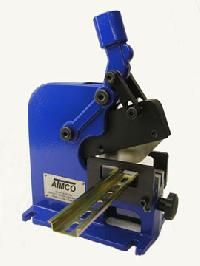 Rail Cutting Machines