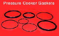 Pressure Cooker Gasket