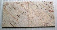 Shiva Gold-sdc-11187 Granite Tiles