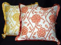 Item Code : Shi Dcc 001 Printed Cushion Cover