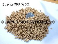 sulphur 90 WDG