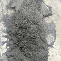 Silicon Carbide Powder (black)