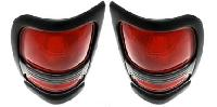 Auto Tail Lamps