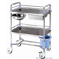 Stainless Steel Hospital Furniture