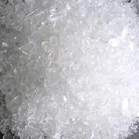 Powder Coating Chemicals