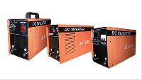 Inverter Dc Welding Machine