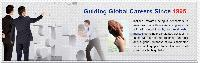Human Resource Services In Pune
