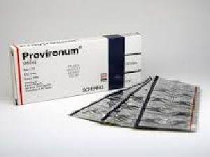 Brimonidine eye drops brand