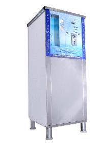 silent salesman vending machine technology adaptation in sri lanka essay Vending machine sri lanka silent salesman: vending machine technology adaptation in sri lanka 1 introduction a vending machine is a coin or note operated machine selling products ranging from fast moving consumer goods up to selected electronic items.