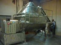 Industrial Roaster