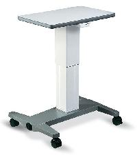 Motorized Instrument Table