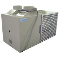 Compact Air Chillers