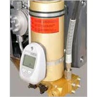 Breathing Air Compressors B Timer