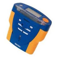 Combi-mate Package O2+ch4+h2s+co Pumped, 90-260v Charger