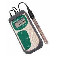 Ecoscan.ph6 Meter & Electrode Mo348