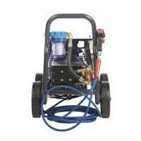 High Pressure Cleaners Airclean 25