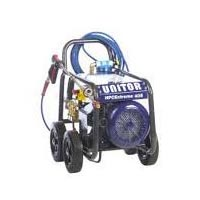 Hp Cleaner Hpce405 385 Bar, 3x440 V/60 Hz