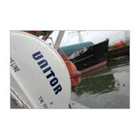 Liferaft 6 Persons Throw Overboard with Solas a Pack