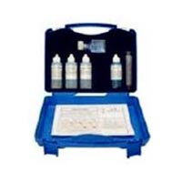 Nitrite Full Kit Mo248a