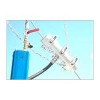 Unitor Wire Rope Lubricator Uwl35