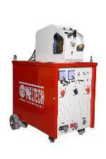 Mig Welding Machine 400 Amp