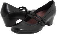 Ladies Formal Shoes
