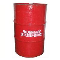 Rubber Reclaiming Agent