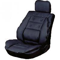 Car Set Cushion