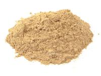 guduchi powder how to use