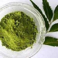 Neem Powder- Azadirachta Indica