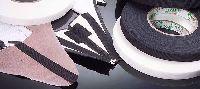 Shoe Tape