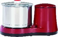 Wet Grinders Mixer