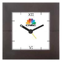 Clocks - 02