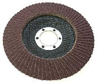 disc angle grinder