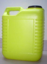 15 Litre Plastic Jerry Cans