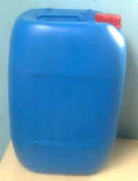 20 Litre Plastic Jerry Cans